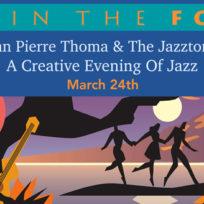 Jazz-InTheForest-Mar2018