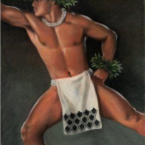 Ka Hula