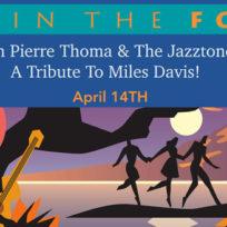 Jazz-InTheForest-APR2018