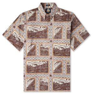 Molokai to Oahu