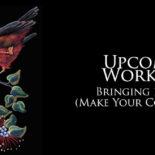 Workshop: Bringing it to Life