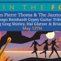 Jazz-InTheForest-MAY2018