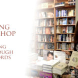 Workshop: Healing Through Words