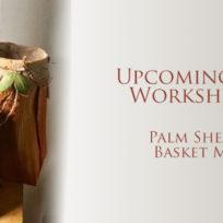 Workshop-Palm-Sheath-Basket-Making