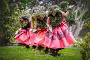 VAC Hula Kahiko Hālau Na Kipuʻupuʻu Dino Morrow Photography-1