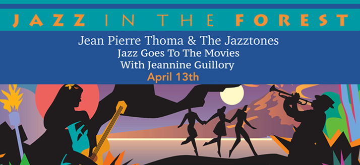 Jazz-InTheForest-Mar2019