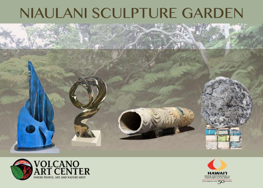 Sculpture Garden2019FINAL
