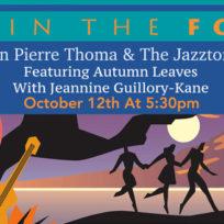 Jazz-InTheForest-Oct2019