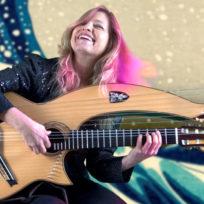 Muriel-Anderson-Concert-VolcanoArtCenter