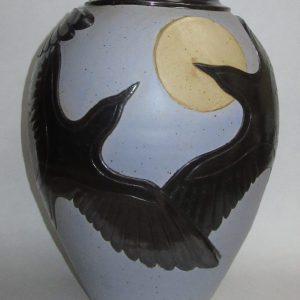 ʻAlalā Vase2