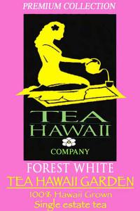 Hawaii Grown Products
