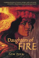 s165621.daughtersoffire
