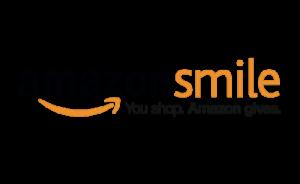 amazon-smile logo