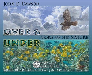 John-D-Dawson-Over-and-Under