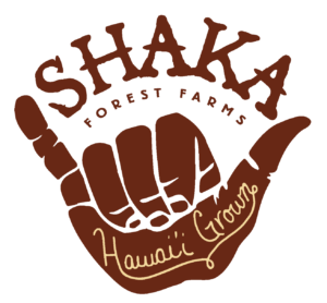 2017.10.03_ShakaForestFarms_Logo_02