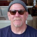 Greg Henkel