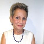 Lynne Gustavson
