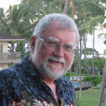 Paul J. Buklarewicz