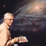 William Hartmann
