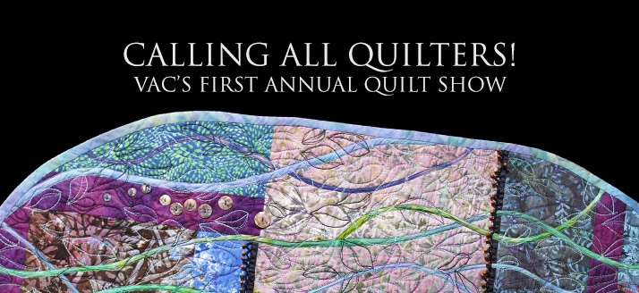 Calling-All-Quilters