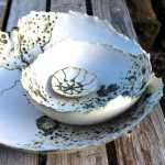 Porcelain_Ocean_Grouping---Zoe-Johnson