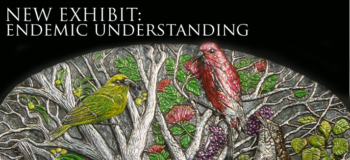 New-Exhibit-Endemic-Understanding