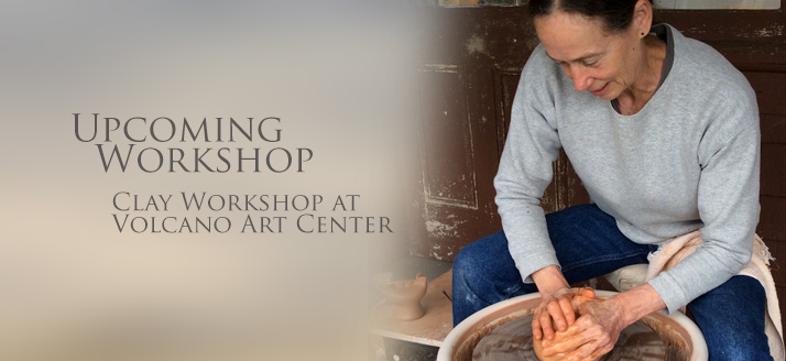 Clay-Workshop-at-Volcano-Art-Center