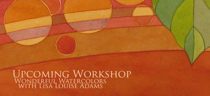 Workshop-Wonderful-Watercolors-v3