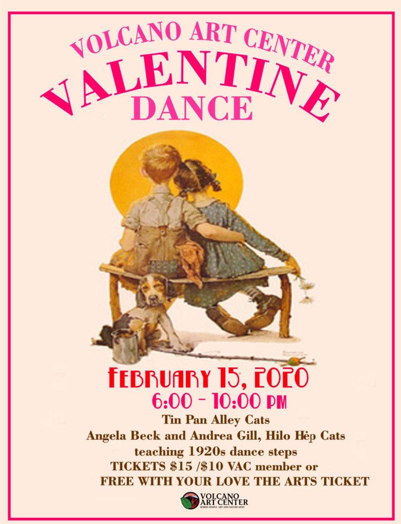 valentine dance flier edit