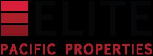 Elite-Logo-Use-On-White