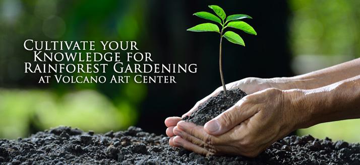 Gardening-at-Volcano-Art-Center