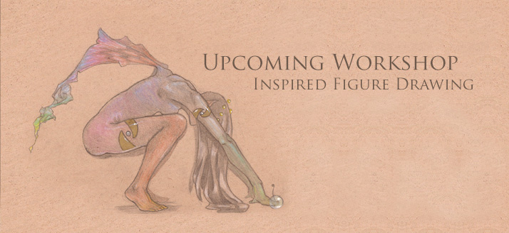 Workshop-Inspired-Figure-Drawing