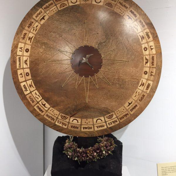 star compass