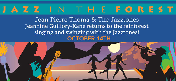 Jazz-InTheForest-October2017