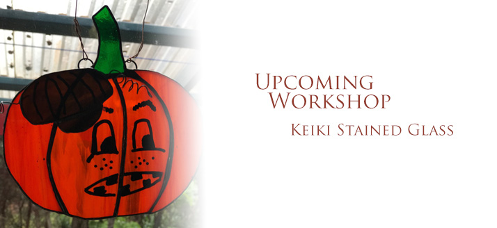 Workshop-Keiki-Stained-Glass