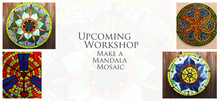 Workshop-Make-a-Mandala-Mosaic
