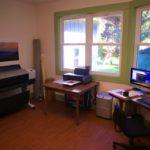 340A8116 - Print-Center
