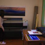 340A8145 - Print-Center