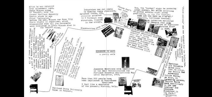 WorkshopDocumentaryPoetryWriting