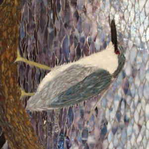 FishingMACIAS