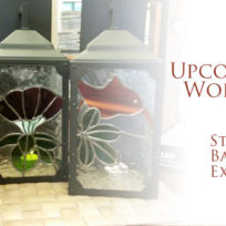 Workshop---Stained-Glass-Lamps