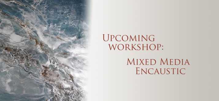 Workshop-Mixed-Media-Encaustic