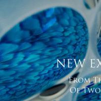 New-Exhibit-SlopesOfTwoMountains