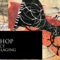 2019-Workshop-Abstract-Collaging