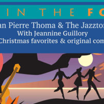 Jazz-InTheForest-dec19