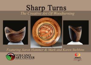 Sharp Turns Invite Front FinalCROP2