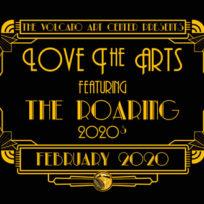 LoveTheArts-2020