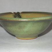 01-2447 Ohelo Tiny Bowl-2