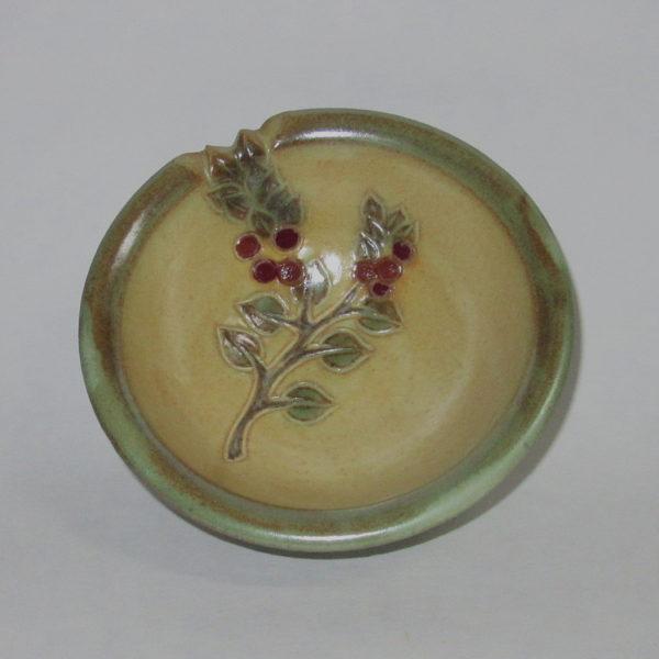01-2447 Ohelo Tiny Bowl