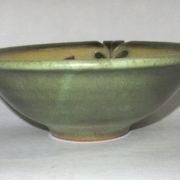 34058 Lehua Dish-2